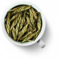 Китайский элитный чай Юй Чжу (Нефритовый столб)