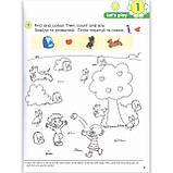 Зошит Англійська мова 1 клас Smart Junior Workbook Авт: Mitchell H. Вид: MM Publications, фото 7