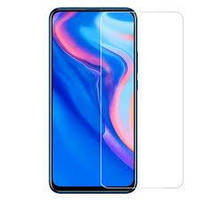 Защитное стекло для Huawei P Smart Z / Y9 Prime 2019, прозрачное