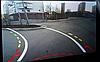 Камера заднего вида 103 с подсветкой и динамической разметкой, фото 3