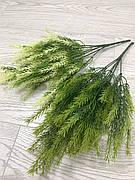 Искусственный верес. Декоративное растение ( 40 см)