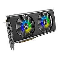 Відеокарта SAPPHIRE Radeon RX 5500 XT Nitro+ Special Edition (11295-05)