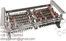 Б6 ИРАК 434332.004-01 блок резисторов, фото 2