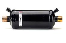 Антикислотный фильтр-осушитель DAS 307 SVV / под пайку / Danfoss