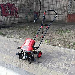 Культиватор електричний FORTE EPT-1400