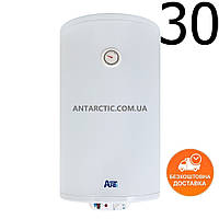 Бойлер (водонагреватель) ARTI WHV 30L/1 литров, л, электрический