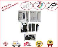 Smart TV для телевизора Mini PC T001
