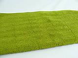 Полотенце  махровое Zeron 50х90  550 г/м², фото 2