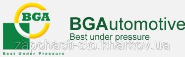 BGA Автозапчасти
