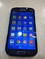Мобильный телефон Samsung Galaxy Grand Neo Duos I9060 БУ