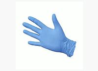 Перчатки нитриловые 100 шт.