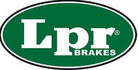 LPR Автозапчасти