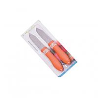 Набор ножей 2пр. Kamille 5314