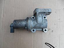 Клапан рецеркуляции выхлопных газов Hyundai H1 2007-