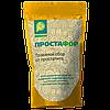 Простафор (Prostafor) - трав'яний збір від простатиту