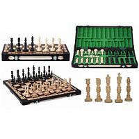 Шахматы Madon Galant 57х57 см 64-SAN016, КОД: 1299410