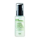 Сывороткас центеллой для чувствительной кожи PuritoCentella Unscented Serum 60 мл Корея, фото 6