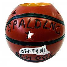 Аромалампа Баскетбольный мяч