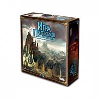 Настольная игра Игра престолов. Второе издание 1015
