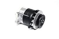 Генератор ЮМЗ-6 28В 1,5 кВт (с дополнительным выводом) (пр-во Радиоволна) Г9801.3701