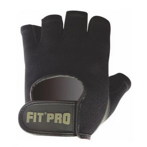 Power System перчатки FP-07 B1 Pro