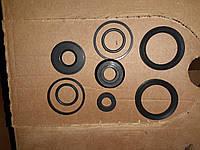 Ремкомплект на заборную головку(клешню) разд. тип А, M, G (Micromatik)
