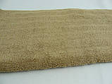Полотенце  махровое Zeron 70х140  550 г/м², фото 4