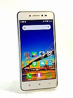 Мобильный телефон Lenovo S90 Оригинал Б.У