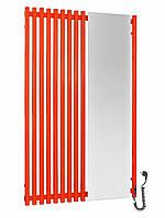 Полотенцесушитель Paladii Дизайн-радиатор Marciale 1600*1000/10