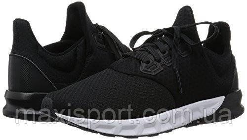 Кроссовки  Adidas Falcon Elite 5 M
