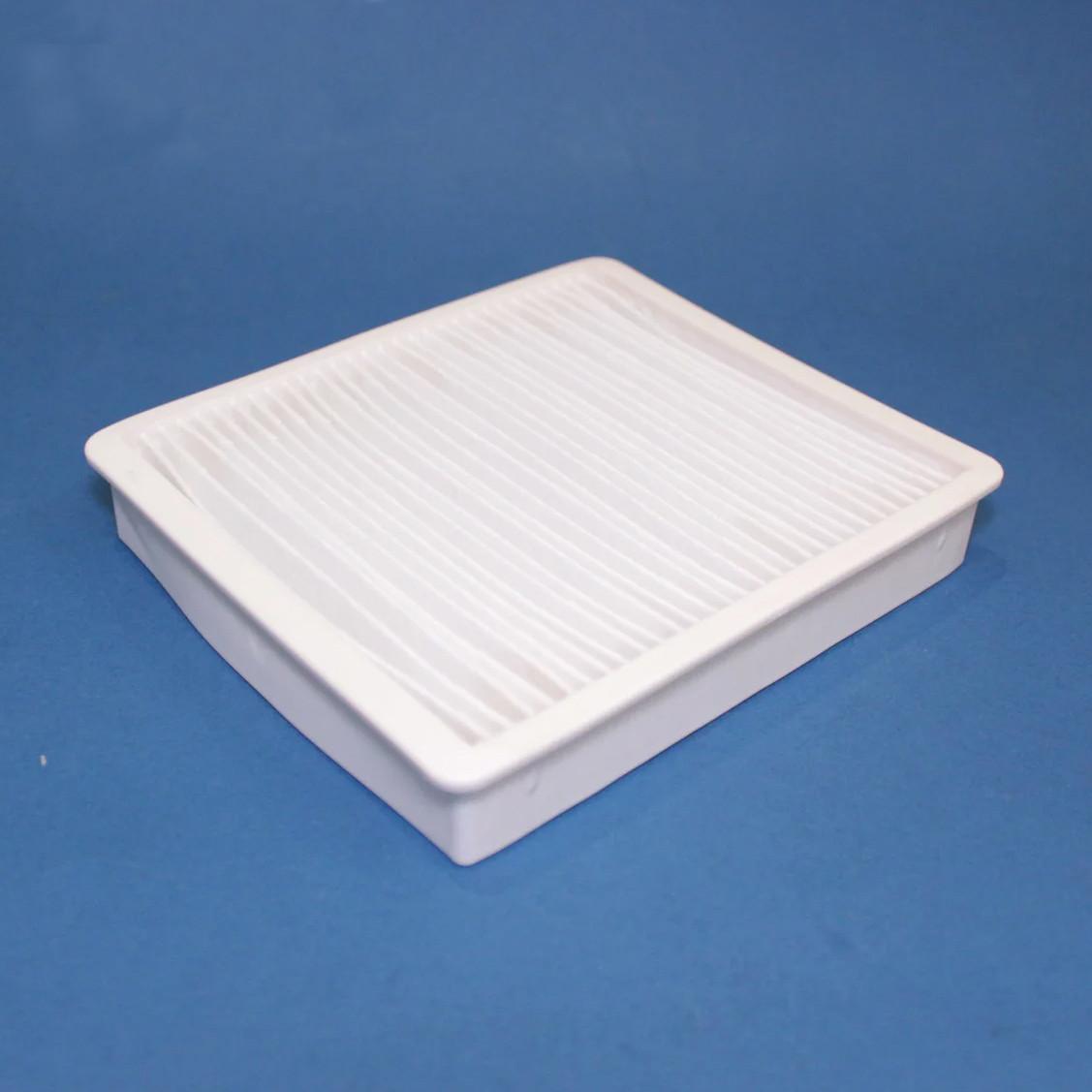 НЕРА11 фильтр для пылесоса Samsung DJ63-00672D