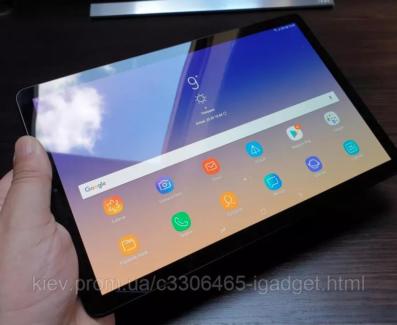 Планшет Samsung Galaxy Tab 3/32 ( Люксовый ) ( Черный, Серый , Золотой, Розовый)