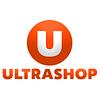 """Интернет магазин трендовых гаджетов """"Ultrashop"""""""
