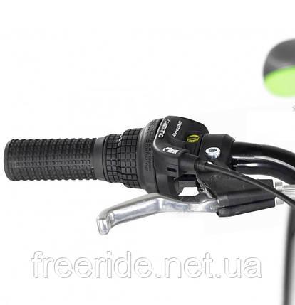 Детский скоростной Велосипед Crosser Sky 20 (10 рама), фото 2