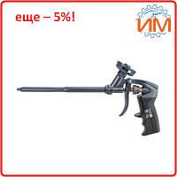 Пістолет для поліуретанової піни повне тефлонове покриття ULTRA (2722022)