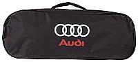 Органайзер багажника Audi