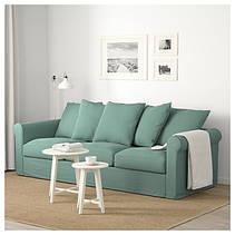 3-місні дивани