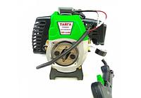 Двигатель бензиновый Тайга ТБТ-6100 (2х-тактный)