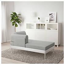 Тканинні дивани