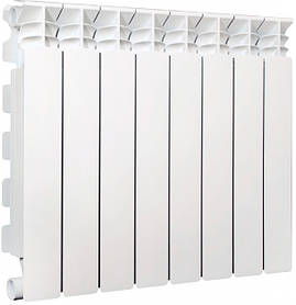 Радиаторы и полотенцесушители