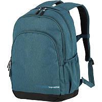 Рюкзак для ноутбукаTravelite Kick Off TL006918-22, фото 1