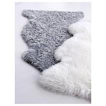 Доріжки і маленькі килимки