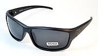 Солнцезащитные очки спорт Polaroid  (Р9618 С3)