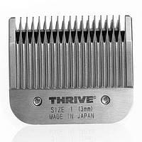 Ніж для машинки Thrive #1 (3 мм)
