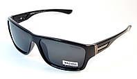 Солнцезащитные очки спорт Polaroid  (Р9629 С1)