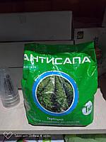 Гербицид Антисапа Ликвид (500 грамм.) ( метрибузин 600 г/л ) Зенкор аналог