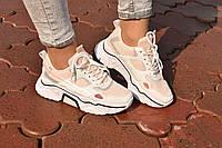 Яркие женские кроссовки. Очень крутая модель. Качество СУПЕР
