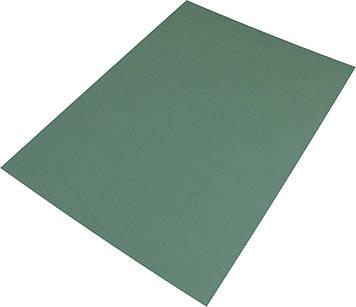 "Папір для пастелі ""Tiziano"" А3 №13 salvia 29,7х42см 160г/м2 №72942113 (сіро-зелений)(10)"