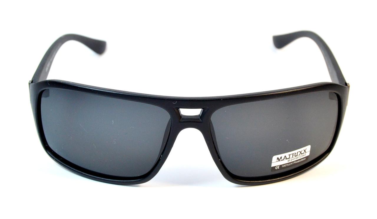Солнцезащитные очки спорт Polaroid  (Р9622 С3)