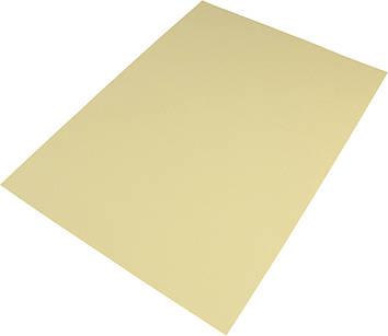 "Папір для пастелі ""Tiziano"" А3 №04 sahara 29,7х42см 160г/м2 №72942104 (білий)(10)"